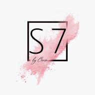Studio 7 by Cona - Logo